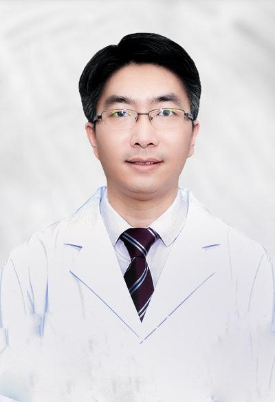 深圳阳光医疗美容医院吸脂瘦身医师袁野