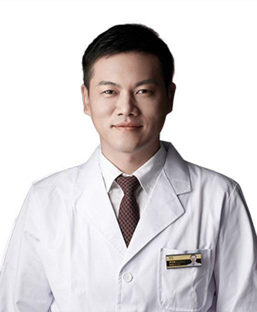 罗志敏医师